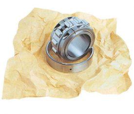 1000mm x 200m 50gsm Brown Rust Inhibitor Kraft Paper Wrapping Packing Roll 142031940630 275x235 - 1000mm x 200m 50gsm Brown Rust Inhibitor Kraft Paper Wrapping Packing Roll