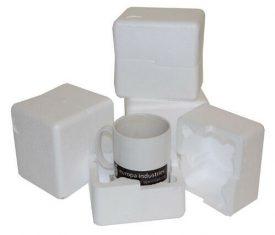 11oz Polystyrene Smash Proof Mug Box Mailer Packaging 155mm x 115mm x 135mm 163583971440 275x235 - 11oz Polystyrene Smash Proof Mug Box Mailer Packaging 155mm x 115mm x 135mm