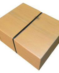 12mm-x-09mm-x-1000m-300kg-Heavy-Duty-Black-Hand-Pallet-Strapping-Banding-141323014780-3