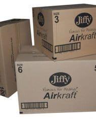 205mm-x-320mm-JL3-Jiffy-Lite-Airkraft-Bags-White-x-50-130560967940-3