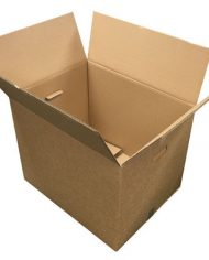 24-x-18-x-18-Large-Strong-Double-Wall-Moving-Storage-Boxed-with-Handles-x-5-163478238840