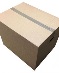24-x-18-x-18-Large-Strong-Double-Wall-Moving-Storage-Boxed-with-Handles-x-5-163478238840-2