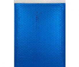 Box Quantity Various Sizes BLUE Gloss Metallic Bubble Bag Mailers Envelopes 143092796790 275x235 - Box Quantity Various Sizes BLUE Gloss Metallic Bubble Bag Mailers Envelopes