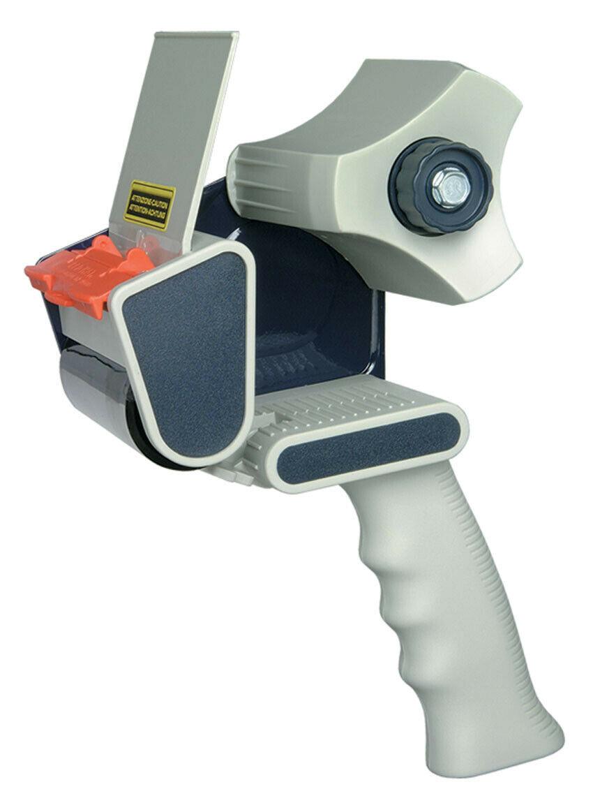 PG75B Standard Grip Tape Dispenser Gun for 75mm Wide 75mm Core Tape Qty 1