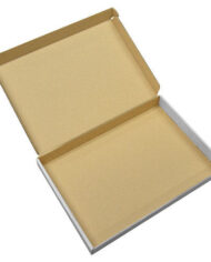 White-Royal-Mail-Large-Letter-PIP-Cardboard-Mailing-Postal-Boxes-A5-C5-143159318280-2
