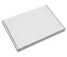 White Royal Mail Large Letter PIP Cardboard Mailing Postal Boxes A5 C5 143159318280 275x235 - White Royal Mail Large Letter PIP Cardboard Mailing Postal Boxes A5 C5
