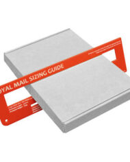 White-Royal-Mail-Large-Letter-PIP-Cardboard-Mailing-Postal-Boxes-A5-C5-143159318280-3