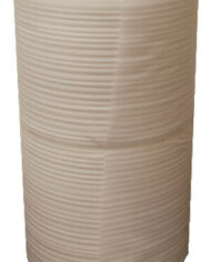 120m-x-1000mm-Foam-Roll-Wrapping-Packing-Cushioning-Wrap-25mm-Thick-143680054701