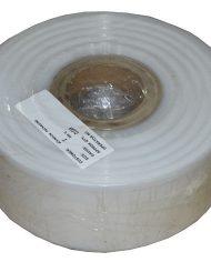 500-Gauge-Polythene-Layflat-Poly-Tubing-Heat-Seal-Bags-168-Metre-11-Sizes-131179396381-2