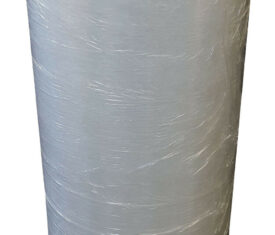 500mm x 1500m x 23mu Clear Standard Cast Machine Pallet Stretch Wrap Qty 1 Roll 163780562791 275x235 - 500mm x 1500m x 23mu Clear Standard Cast Machine Pallet Stretch Wrap Qty 1 Roll