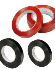 96-Rolls-19mm-x-66m-High-Strength-Synthetic-Rubber-Resin-Adhesive-Strapping-Tape-132754977551