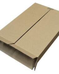 A2-A3-A4-Single-Wall-Cardboard-Corrugated-Postal-Boxes-5-Panel-Wraps-Mailers-132083810211