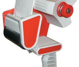 PD712 Standard Grip Tape Dispenser Gun for 50mm Wide 75mm Core Tape Qty 1 143218740091 275x235 - PD712 Standard Grip Tape Dispenser Gun for 50mm Wide 75mm Core Tape Qty 1