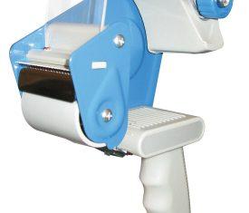 PD717 Economy Tape Dispenser Gun for 50mm Wide 75mm Core Tape Qty 1 133025323661 275x235 - PD717 Economy Tape Dispenser Gun for 50mm Wide 75mm Core Tape Qty 1