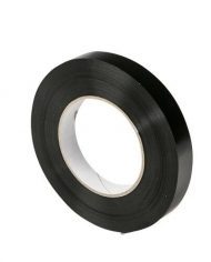 Variation-of-96-Rolls-19mm-x-66m-High-Strength-Synthetic-Rubber-Resin-Adhesive-Strapping-Tape-132754977551-17df