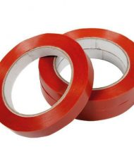 Variation-of-96-Rolls-19mm-x-66m-High-Strength-Synthetic-Rubber-Resin-Adhesive-Strapping-Tape-132754977551-48f5