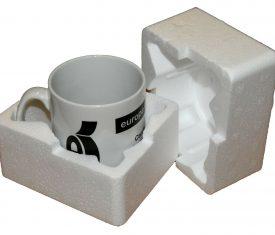 10oz Polystyrene Smash Proof Mug Box Mailer Packaging 100mm x 90mm x 110mm 132979482382 275x235 - 10oz Polystyrene Smash Proof Mug Box Mailer Packaging 100mm x 90mm x 110mm