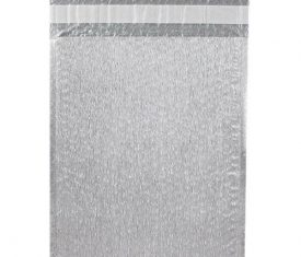Box Quantity Various Sizes Aluminium Silver Brushed Bubble Bags Mailing Envelope 132914474282 275x235 - Box Quantity Various Sizes Aluminium Silver Brushed Bubble Bags Mailing Envelope