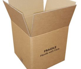 Heavy Duty Double Wall Fragile Handle With Care Shipping Moving Boxes Qty 10 132381941282 275x235 - Heavy Duty Double Wall Fragile Handle With Care Shipping Moving Boxes Qty 10
