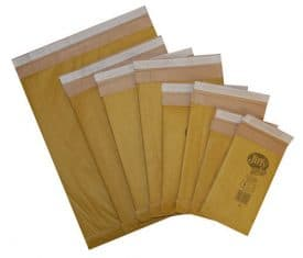 Jiffy Green Padded Bags Postal Mailers Heavy Duty Envelopes qty 100 131150998872 275x235 - Jiffy Green Padded Bags Postal Mailers Heavy Duty Envelopes qty 100