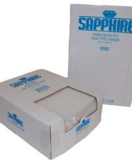 Sapphire-Polythene-Poly-Plastic-Food-Storage-Bags-Plain-Clear-200-Gauge-14-Sizes-141042049672-3