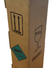Strong-Cardboard-Boxes-Printed-Fragile-Compressed-Gas-for-Fire-Extinguishers-163816516402