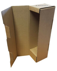 Strong-Cardboard-Boxes-Printed-Fragile-Compressed-Gas-for-Fire-Extinguishers-163816516402-2