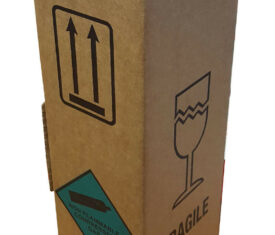 Strong Cardboard Boxes Printed Fragile Compressed Gas for Fire Extinguishers 163816516402 275x235 - Strong Cardboard Boxes Printed Fragile Compressed Gas for Fire Extinguishers