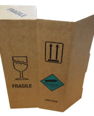 Strong-Cardboard-Boxes-Printed-Fragile-Compressed-Gas-for-Fire-Extinguishers-163816516402-3