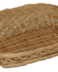 250mm-x-200mm-x-50mm-Small-Wicker-Basket-for-Easter-and-Christmas-Gifts-Qty-1-163646371463