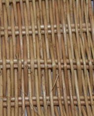 250mm-x-200mm-x-50mm-Small-Wicker-Basket-for-Easter-and-Christmas-Gifts-Qty-1-163646371463-2