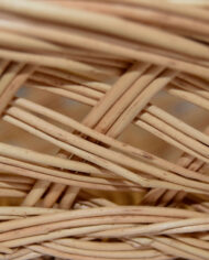 250mm-x-200mm-x-50mm-Small-Wicker-Basket-for-Easter-and-Christmas-Gifts-Qty-1-163646371463-3