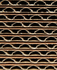 A5-A4-A3-A2-A1-A0-White-Cardboard-Corrugated-Sheets-Pads-Divider-Art-Craft-Board-161770759203-3
