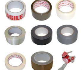 Clear Brown Masking Crossweave Gaffer Fragile Paper Tape Parcel Packing Tape 131115730583 275x235 - Clear Brown Masking Crossweave Gaffer Fragile Paper Tape Parcel Packing Tape