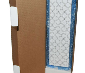 Ovals Gift Wrap Postal Box for Wine Bottles Christmas includes Bubble Wrap 143172665203 275x235 - Ovals Gift Wrap Postal Box for Wine Bottles Christmas includes Bubble Wrap