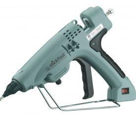 Stickfast GX300 Professional Quality 12mm Hot Melt Glue Gun Medium Duty