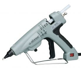 Stickfast GX300 Professional Quality Medium Duty 12mm Hot Melt Glue Adhesive Gun