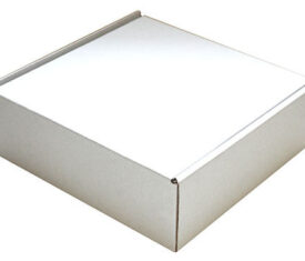 240mm x 240mm x 80mm White Small Parcel Die Cut Postal Mailing Shipping Boxes 142449295554 275x235 - 240mm x 240mm x 80mm White Small Parcel Die Cut Postal Mailing Shipping Boxes