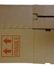 5-Strong-Cardboard-6-Bottle-Wine-Boxes-275mm-x-190mm-x-335mm-Printed-Fragile-163603397024-3