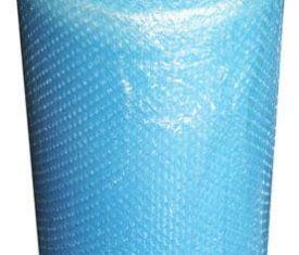 Blue Bubble Wrap Roll 1000mm x 100m Small Bubbles Strong Colourful 142476884964 275x235 - Blue Bubble Wrap Roll 1000mm x 100m Small Bubbles Strong Colourful