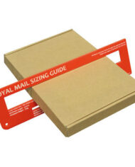 Brown-Royal-Mail-Large-Letter-PIP-Cardboard-Mailing-Postal-Boxes-A5-C5-132380890694-3