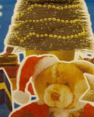 Large-Christmas-Xmas-Festive-Gift-Paper-Present-Santa-Sack-Bag-Qty-1-164940333414-3