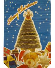 Large-Christmas-Xmas-Festive-Gift-Paper-Present-Santa-Sack-Bag-Qty-10-164940332344-2