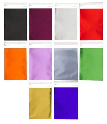 1000 320mm x 230mm Foil Matt Coloured Mailing Postage Postal Bags Envelopes 132915315495 - 1000 320mm x 230mm Foil Matt Coloured Mailing Postage Postal Bags Envelopes
