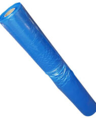 30mu-Blue-Tint-Dolav-Liners-1250mm-x-2250mm-x-2430mm-49-x-89-x-95-162903438515-2