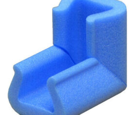45mm x 100mm Blue Foam Baby Safety Corners Furniture Edge Protectors 133032916365 275x235 - 45mm x 100mm Blue Foam Baby Safety Corners Furniture Edge Protectors