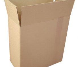 550mm x 285mm x 560mm Sturdy Stitched Stapled Moving Storage Boxes Qty 10 131962767355 275x235 - 550mm x 285mm x 560mm Sturdy Stitched Stapled Moving Storage Boxes Qty 10