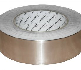 Aluminium Foil Tape Heat and Chemical Resistant Adhesive Tape 132979150045 275x235 - Aluminium Foil Tape Heat and Chemical Resistant Adhesive Tape