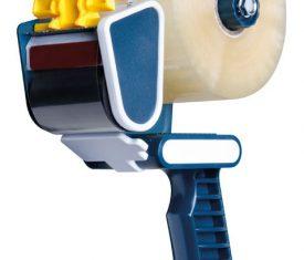 Heavy Duty Umax Tape Packing Gun Dispenser For 25mm Core Qty 1 131870327535 275x235 - Heavy Duty Umax Tape Packing Gun Dispenser For 25mm Core Qty 1