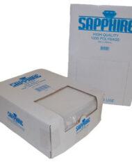 Sapphire-Polythene-Poly-Plastic-Food-Storage-Bags-Plain-Clear-120-Gauge-4-Sizes-131119182485